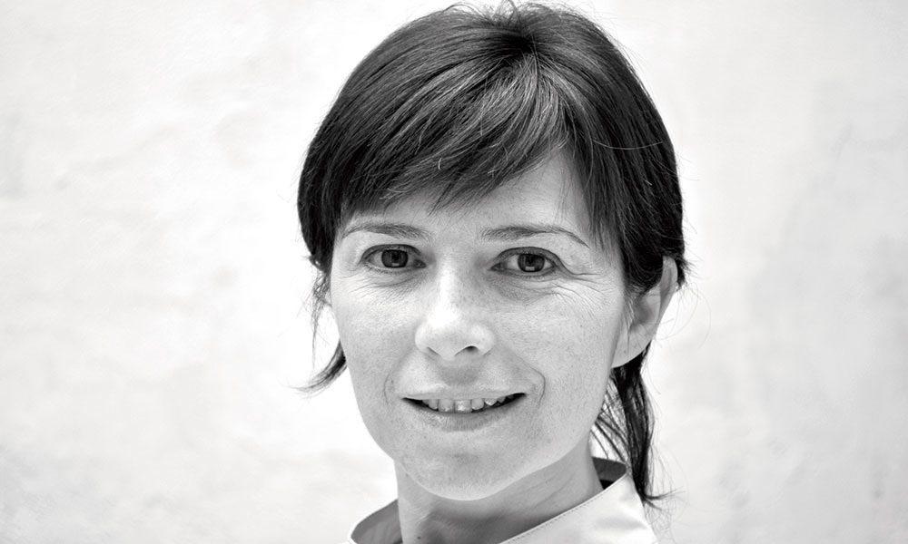 Lluïsa Morató. systemtronic