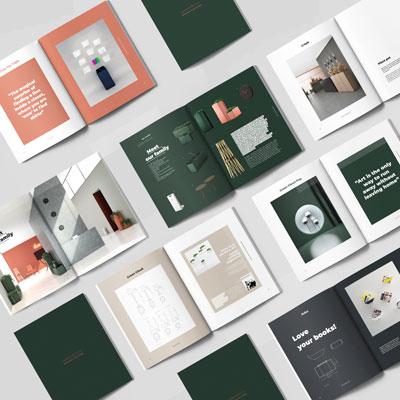noticias systemtronic. muebles de oficina de diseño