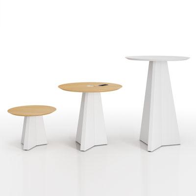 productos systemtronic. muebles de oficina de diseño