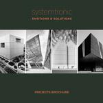 descargar dossier de proyectos systemtronic