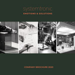 download presentation company systemtronic