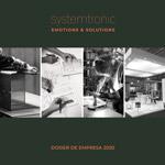 descarga presentacion empresa systemtronic