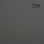 Wing_catalogue